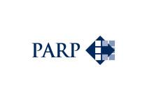 01_parp