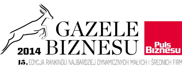 Gazele_2014