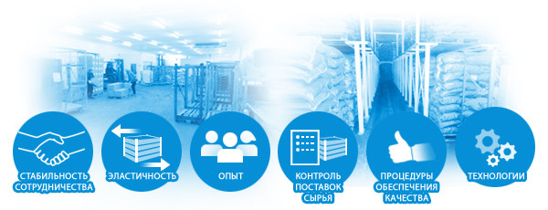 ckfrost_co_nas_wyroznia__rus