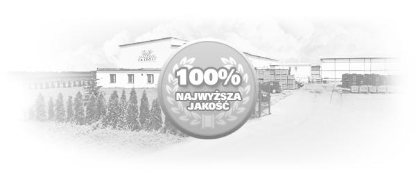 wysoka_jakosc